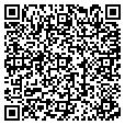 QR code with Tri-J Co contacts