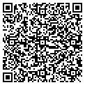 QR code with Quality Cleaning Supply contacts