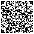 QR code with Tampa Bay DSL contacts