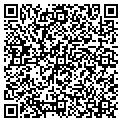 QR code with Brentwood Animal Hospital Inc contacts
