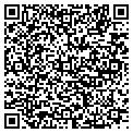 QR code with W Craig Lawson contacts