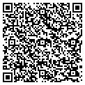 QR code with Memorial Hosp Child Care Center contacts