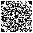 QR code with A-1 Temps contacts