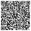 QR code with Vicki S Salon of Beauty contacts