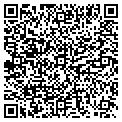 QR code with Cafe Papillon contacts