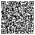 QR code with Chan's contacts