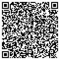 QR code with Presidential Place contacts
