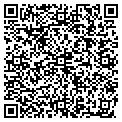 QR code with Gadd Mazaheri Pa contacts