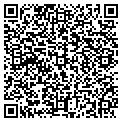 QR code with Todd Boatman Cpa's contacts