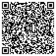 QR code with Mayo Hardware contacts