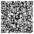 QR code with United Way contacts