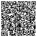 QR code with Country Quilts N Bears contacts