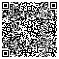 QR code with Northwest Animal Hospital contacts