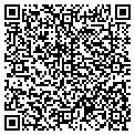 QR code with Gulf Coast Construction Inc contacts