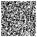 QR code with My Doctor PA contacts