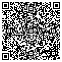 QR code with Michael A Scannon MD PA contacts