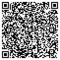 QR code with F Bryan-Knight CPA contacts
