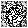 QR code with Flippers Pizza contacts