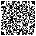 QR code with TMC Surveyors Inc contacts