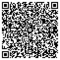 QR code with Jasper Enterprises Inc contacts