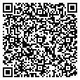 QR code with Chicky's contacts