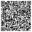 QR code with Southwest Building Corp contacts