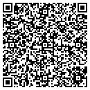 QR code with Hand Held Pdts Welch Affiliate contacts
