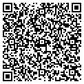 QR code with Florida Engineering Services contacts