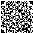 QR code with Drywall Systems contacts