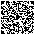 QR code with Cracker Industries LLC contacts