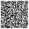 QR code with Westwood Apartments contacts