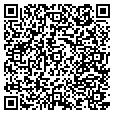 QR code with Mbr Group Corp contacts