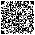 QR code with Time Mortgage & Funding Corp contacts