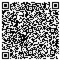 QR code with Physicians' Primary Care-Sw Fl contacts