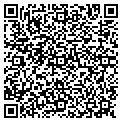 QR code with International Flight Training contacts