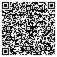 QR code with Romoco Inc contacts
