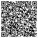 QR code with Nass Parts & Service Inc contacts