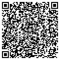 QR code with Ron Venter Inc contacts