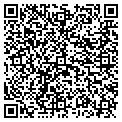 QR code with St Ambrose Church contacts
