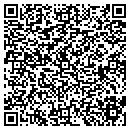 QR code with Sebastian Rver Marina Boatyard contacts