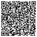 QR code with Elite International Entps Corp contacts