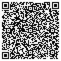 QR code with Elite International Realty Inc contacts
