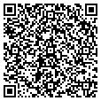 QR code with E R Video PRODUCTIONS & Av contacts