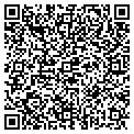 QR code with Brown Barber Shop contacts
