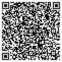 QR code with Professional Engineering Inc contacts