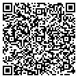 QR code with Cathy's Tack contacts