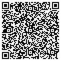 QR code with Timberlane Appraisal Assoc contacts
