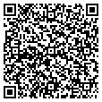 QR code with Florida Atlantic Turbo contacts