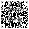 QR code with Super C Electronic contacts
