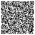 QR code with Triumph The Brotherhood Church contacts